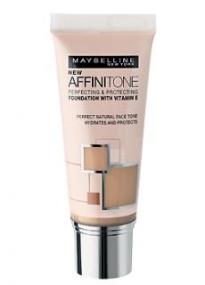 affinitone-maybelline