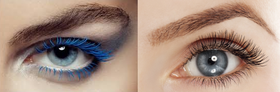 blue-or-black-eyelashes