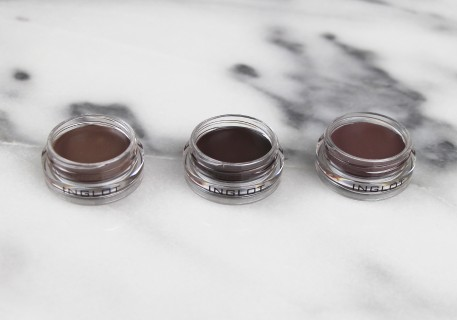 inglot-amc-brow-liner-gel