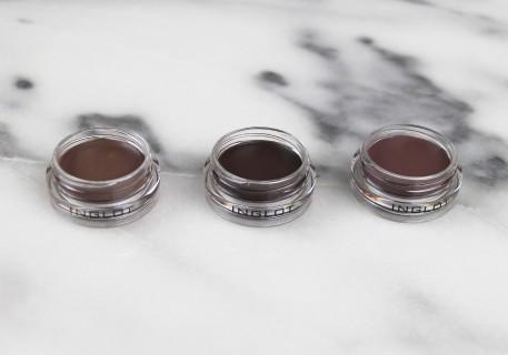 inglot-amc-brow-liner-gel