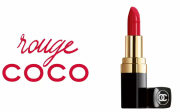 rouge-coco-chanel
