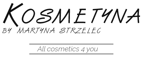 All cosmetics 4 you – Check my blog